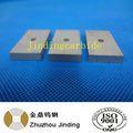 El mejor precio para trabajar la madera metal duro en varios tamaño