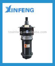 water pump,QD series submersible water pump,2014 china supplier