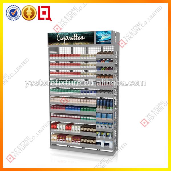 Buy cheap bAmericanb spirit cigarettes UK