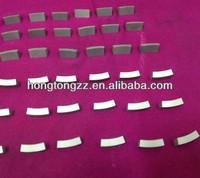 yg15 tungsten carbide tips