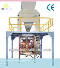 Hefei Sanguan SGB630-Z205F Fully Automatic Grain Weighing Packaging Machine