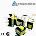 elektrischen transformator dl serie rohs