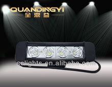 laser lights for cars/led ghost shadow car logo light/light in car