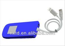 HX-802 GAP-LINK 150Mbps wireless network bridge for IP Camera Azbox Eagle Dreambox Network Printer no need driver