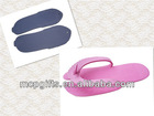 EVA Disposable pedicure slipper
