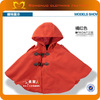 New style winter cape coat Fashion cheap china wholesale kids clothing blouses 2014 clothing imported from china