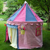play tent prices made of cloth
