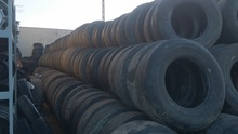Used Truck and Car tires! all types and sizes!