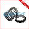 China manufacturer industrial pump mechanical seals