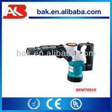 hm0810 220v power tools demolition hammer