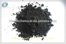 copper oxide 99% manufacturer/ electron grade copper oxide