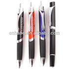 Habo hot sell pen promotional pen camera wifi roller pen 8956-1