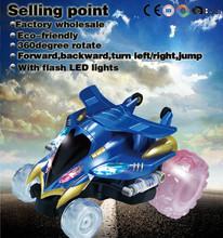 rc stunt knight universal rc car remote control