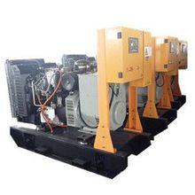 honda diesel generator