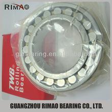China brand TWB spherical roller bearing 22216CA