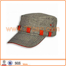 New fashion Reasonable price ladies dress hats wholesale