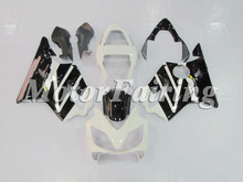 Cheap Price Fit For CBR600 F4i 2001-2003 body parts good Quality ABS Motor Fairing/Motorcycle Bodykits