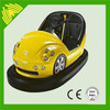 Attractive!!! High quality kids rechargeable battery cars