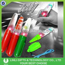 Shenzhen Supplier PVC Egg Floater Pen