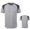 sports shirt quick dry