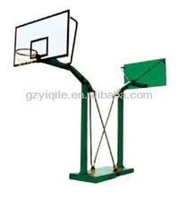 basketball hoop stand adjustable basketball stand