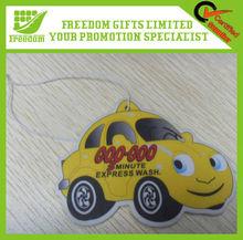 Best Selling Car Air Fresheners Wholesale