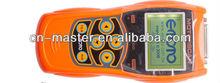 Handheld Motor Diagnostic Tool ED100
