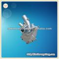 2014 nuevo casting de la bomba de agua de shell a mano operado agua bombas