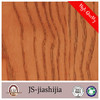 incense wood decorative paper of factory direct with competitive price