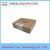 Cisco WAN interface card VWIC2-2MFT-G703