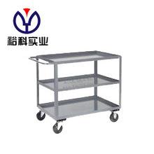 Steel Trolley RCA-OFFICE-700