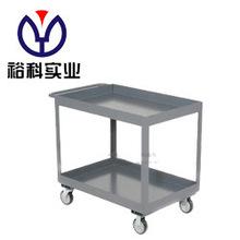 Steel Trolley RCA-0211