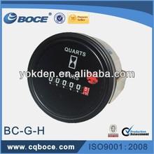 Digital LCD Hour Meter Tachometer BC-G-H