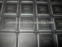IC Hot offer IC FPGA 102 I/O 144TQFP EP1K30TC144-3N
