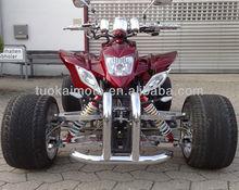 alloy arm-swing 200cc/250cc racing ATV (TKA250E-C)