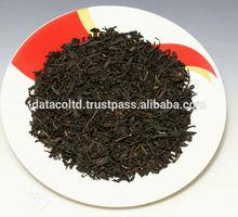 back tea OPA high quality 100% natural
