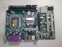 Intel 775 DDR2 FSB 1333 Computer Motherboard
