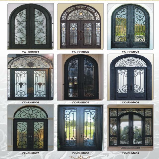 Entrance Gate Pillar Designs Imgkid Com The Image Dog Br
