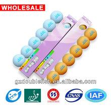 brand tennis ball wholesale price