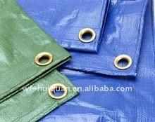 china tarps hdpe woven laminated pe tarpaulin