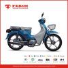 FEKON 125CC MOTORCYCLE
