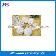 wholesale newborn beautiful baby cap MZ210