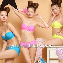 free shipping xxx sexy image bra panty school girls in bra photos