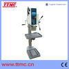 High Quality Vertical Drilling Machinery T-28, China manufacture and Exporter, TTMC