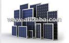 OEM sunrise 250w pv solar panels --- Factory direct sale