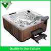 portable hydro spa hot tub / hot tubs outdoor spas