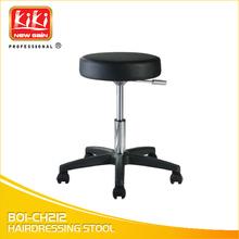 Salon Equipment.Salon Furniture.200KGS.Super Quality.Hairdressing Chair B01-CH212