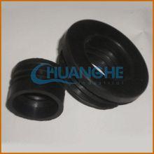 China manufacturer din plug adapter