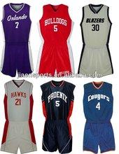 jersey basketball design, custom basketball jersey
