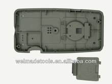 plastic cell phone case moulds